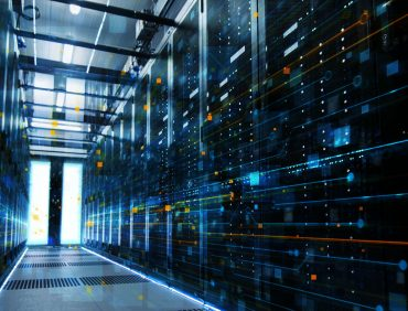 What are the Top 5 Trends for Data Center AI Infrastructure in 2020?