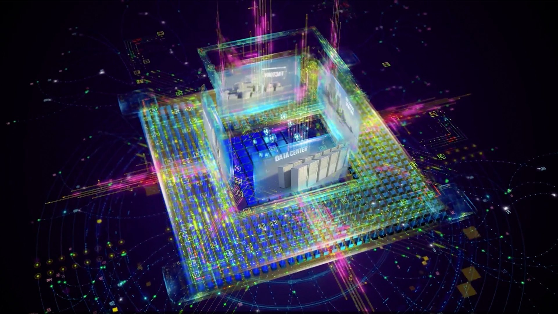 GPUs and CPUs? Understanding How to Choose the Right Processor for Your Workload